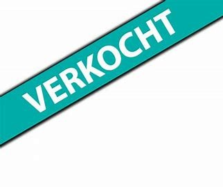 Ford Focus 1.6i-16V Wagon Cool Edition * APK 05-2021 / Airco / Trekhaak *-255842-2002-€VERKOCHT